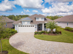 Photo of 17 Perfect DR, ST AUGUSTINE, FL 32092 (MLS # 1020664)