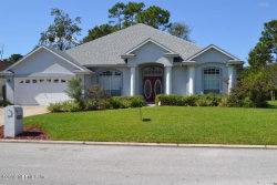 Photo of 2358 Foxhaven DR W, JACKSONVILLE, FL 32224 (MLS # 1020776)