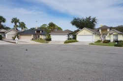 Photo of 1530 Harbour Club DR, PONTE VEDRA BEACH, FL 32082 (MLS # 1021001)
