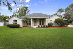 Photo of 2316 Remington Forest CT, JACKSONVILLE, FL 32259 (MLS # 1021087)