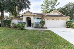 Photo of 7830 Lady Smith LN, JACKSONVILLE, FL 32244 (MLS # 1021090)