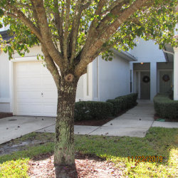 Photo of 163 Southern Bay DR, JACKSONVILLE, FL 32259 (MLS # 1021092)