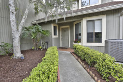 Photo of 10 Turtleback TRL, PONTE VEDRA BEACH, FL 32082 (MLS # 1021292)
