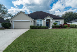 Photo of 1313 Sylvie LN, PONTE VEDRA, FL 32081 (MLS # 1021317)