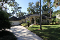 Photo of 1189 Salt Marsh CIR, PONTE VEDRA BEACH, FL 32082 (MLS # 1021384)