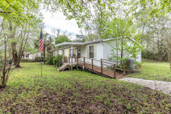 Photo of 13708 Macapa RD, JACKSONVILLE, FL 32224 (MLS # 1040460)