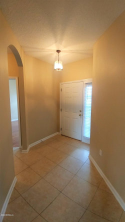 Tiny photo for 1555 Calming Water DR, FLEMING ISLAND, FL 32003 (MLS # 1043391)