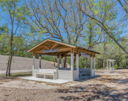 Tiny photo for 3113 Pretty COVE, GREEN COVE SPRINGS, FL 32043 (MLS # 1046594)