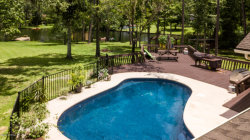 Tiny photo for 211 Cokesbury CT, GREEN COVE SPRINGS, FL 32043 (MLS # 1057237)