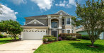 Photo of 208 Sea Coast LN, PONTE VEDRA BEACH, FL 32082 (MLS # 1059004)