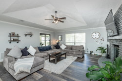 Tiny photo for 4426 Woodsong LOOP W, JACKSONVILLE, FL 32225 (MLS # 1066091)