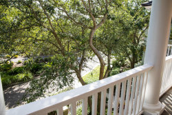 Tiny photo for 864 Ocean Palm WAY, ST AUGUSTINE BEACH, FL 32080 (MLS # 1066093)