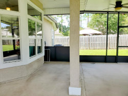 Tiny photo for 720 Longneedle DR, ST AUGUSTINE, FL 32092 (MLS # 1066099)