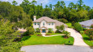 Photo of 1214 Salt Creek Pointe WAY, PONTE VEDRA BEACH, FL 32082 (MLS # 1071804)