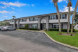 Photo of 695 A1a N, Unit 152, PONTE VEDRA BEACH, FL 32082 (MLS # 1079714)