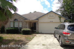 Photo of 12406 Eagles Claw LN, JACKSONVILLE, FL 32225 (MLS # 793804)