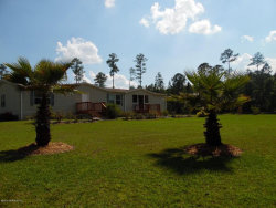 Photo of 1920 County Road 13a N, ST AUGUSTINE, FL 32092 (MLS # 810668)