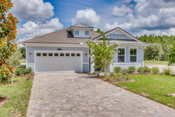 Photo of 111 Perfect DR, ST AUGUSTINE, FL 32092-2774 (MLS # 813005)