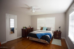 Photo of 44 Florida AVE, ST AUGUSTINE, FL 32084 (MLS # 846140)