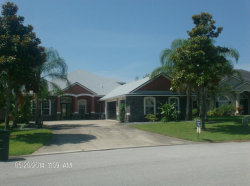 Photo of 13882 White Heron PL, JACKSONVILLE, FL 32224 (MLS # 850554)