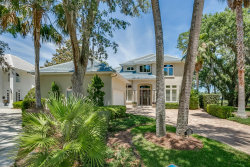 Photo of 112 Melrose CT, PONTE VEDRA BEACH, FL 32082 (MLS # 851856)