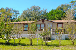 Photo of 11480 Kaleel RD, JACKSONVILLE, FL 32218 (MLS # 853245)