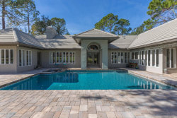 Photo of 208 Settlers North, PONTE VEDRA BEACH, FL 32082 (MLS # 859928)