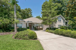 Photo of 1318 Windsor Harbor DR, JACKSONVILLE, FL 32225 (MLS # 866092)