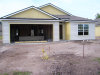 Photo of 3824 Falcon Crest DR, GREEN COVE SPRINGS, FL 32068 (MLS # 868566)
