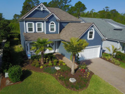 Photo of 172 Cape May AVE, PONTE VEDRA, FL 32081 (MLS # 869419)