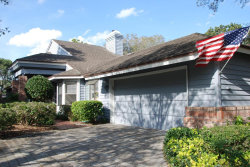 Photo of 52 South Nine DR, PONTE VEDRA BEACH, FL 32082 (MLS # 869709)