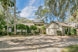 Photo of 183 Water Oak DR, PONTE VEDRA BEACH, FL 32082 (MLS # 870116)