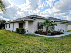 Photo of 432 Bostwick CIR, ST AUGUSTINE, FL 32092 (MLS # 870246)
