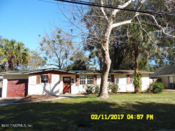 Photo of 817 Glynlea RD, JACKSONVILLE, FL 32216 (MLS # 870729)