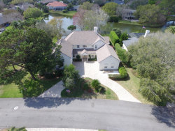 Photo of 3297 Old Barn RD East, PONTE VEDRA BEACH, FL 32082 (MLS # 871199)