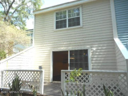 Photo of 3537 Chestnut Hill CT, JACKSONVILLE, FL 32223 (MLS # 875276)