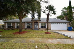 Photo of 12450 Nesting Eagles WAY, JACKSONVILLE, FL 32225 (MLS # 875829)