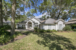 Photo of 13501 Princess Kelly DR, JACKSONVILLE, FL 32225 (MLS # 876271)