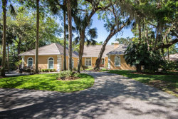 Photo of 2050 Oak Hammock DR, PONTE VEDRA BEACH, FL 32082 (MLS # 878004)