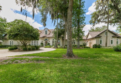 Photo of 153 Plantation CIR South, PONTE VEDRA BEACH, FL 32082 (MLS # 878415)