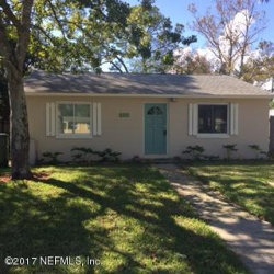 Photo of 1632 8th ST South, JACKSONVILLE BEACH, FL 32250 (MLS # 879300)