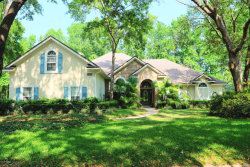 Photo of 3757 Wexford Hollow RD East, JACKSONVILLE, FL 32224 (MLS # 879494)