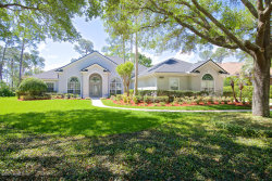 Photo of 13124 Wexford Hollow RD North, JACKSONVILLE, FL 32224 (MLS # 879649)