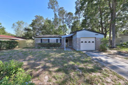 Photo of 11480 Pine Forest CT, JACKSONVILLE, FL 32223 (MLS # 880591)
