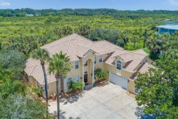 Photo of 904 Ponte Vedra BLVD, PONTE VEDRA BEACH, FL 32082 (MLS # 885088)