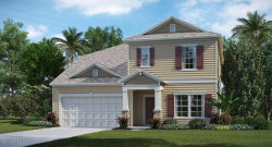 Photo of 115 Crown Colony RD, ST AUGUSTINE, FL 32092 (MLS # 885176)