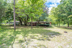 Photo of 2630 Stratton RD, JACKSONVILLE, FL 32221 (MLS # 885187)