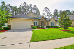 Photo of 166 Queen Victoria AVE, ST JOHNS, FL 32259 (MLS # 885453)