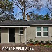 Photo of 2727 South ST, JACKSONVILLE, FL 32207 (MLS # 886054)