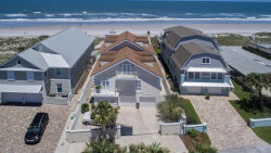 Photo of 3475 Ocean DR South, JACKSONVILLE BEACH, FL 32250 (MLS # 886414)